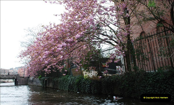 2012-04-25 Amsterdam, Holland.  (92)197