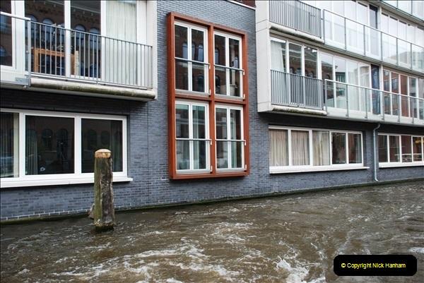 2012-04-25 Amsterdam, Holland.  (94)199