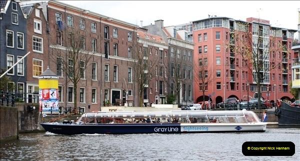 2012-04-25 Amsterdam, Holland.  (96)201