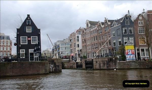 2012-04-25 Amsterdam, Holland.  (97)202