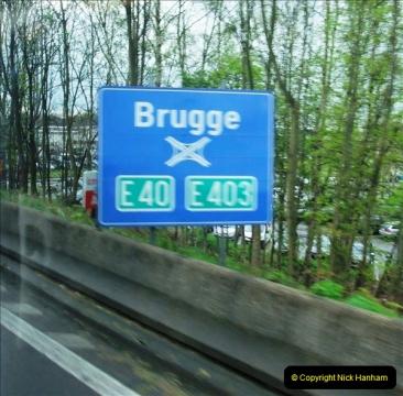 Belgium and Holland April 2012 (3)