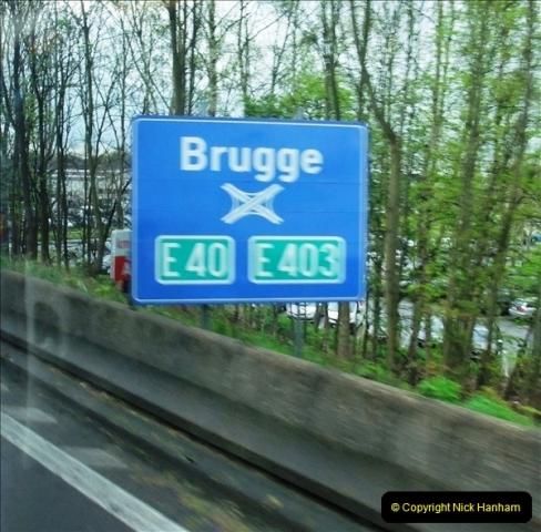 2012-04-24 Brugge, Belguim.  (1)001