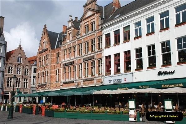 2012-04-24 Brugge, Belguim.  (13)013