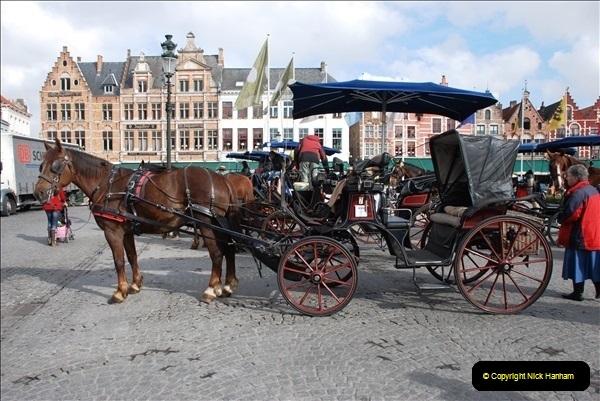 2012-04-24 Brugge, Belguim.  (18)018