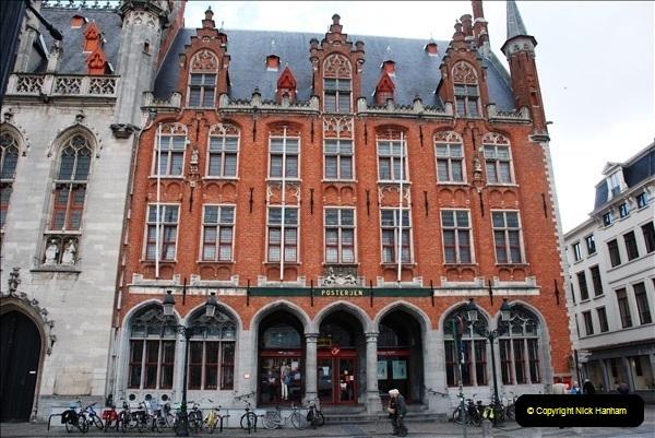 2012-04-24 Brugge, Belguim.  (23)023