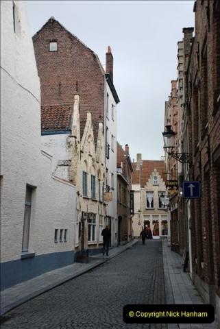 2012-04-24 Brugge, Belguim.  (24)024