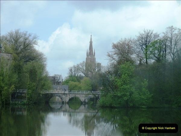 2012-04-24 Brugge, Belguim.  (3)003