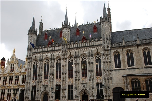 2012-04-24 Brugge, Belguim.  (37)037