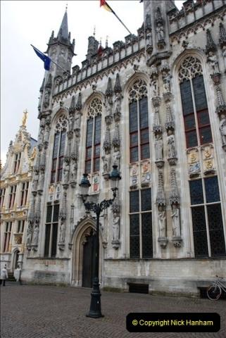 2012-04-24 Brugge, Belguim.  (40)040