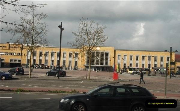 2012-04-24 Brugge, Belguim.  (5)005