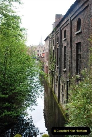 2012-04-24 Brugge, Belguim.  (52)052