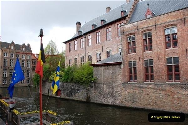 2012-04-24 Brugge, Belguim.  (57)057