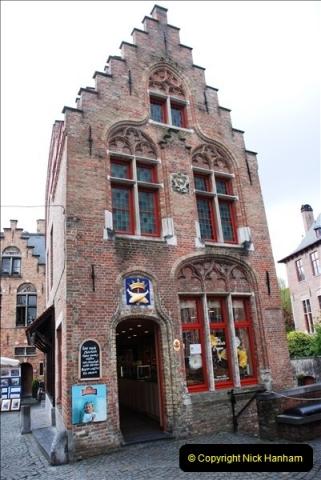 2012-04-24 Brugge, Belguim.  (58)058