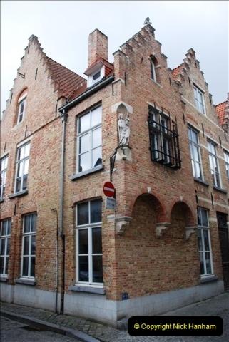 2012-04-24 Brugge, Belguim.  (63)063