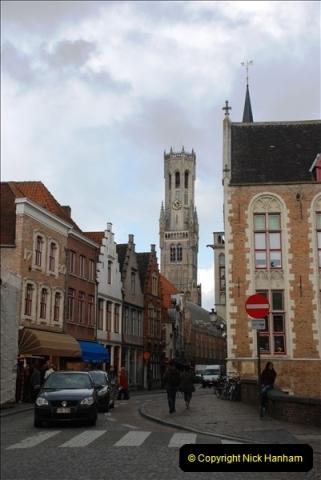2012-04-24 Brugge, Belguim.  (67)067