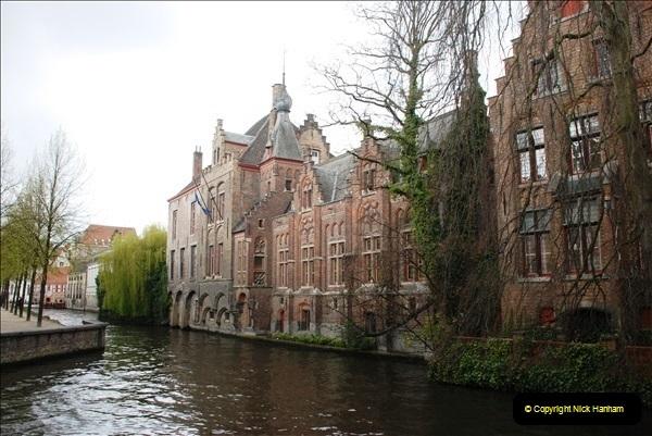 2012-04-24 Brugge, Belguim.  (71)071
