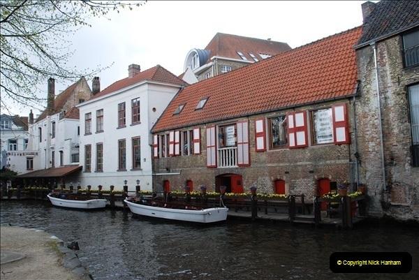 2012-04-24 Brugge, Belguim.  (73)073