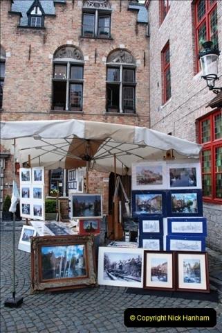 2012-04-24 Brugge, Belguim.  (75)075