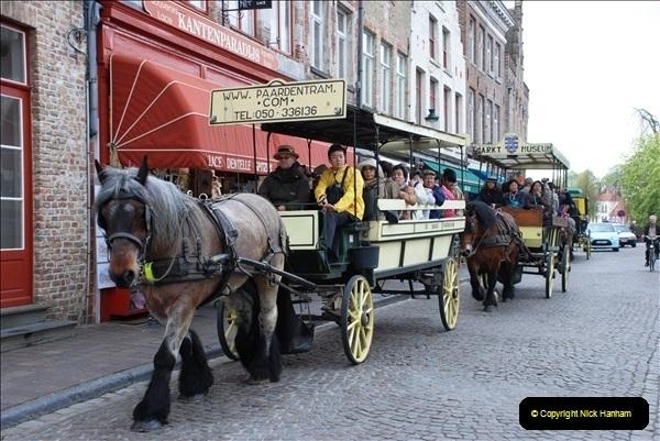 2012-04-24 Brugge, Belguim.  (76)076