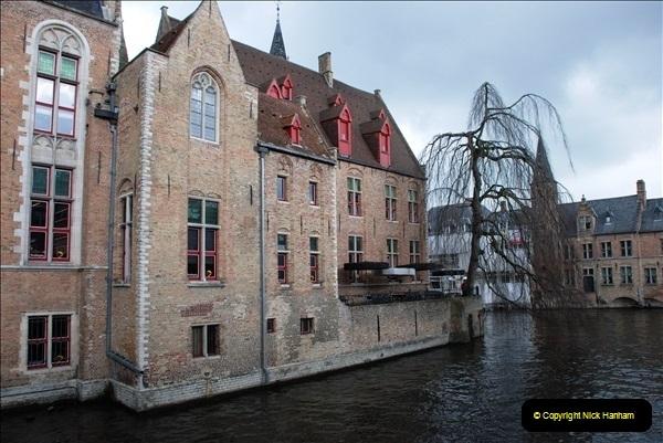 2012-04-24 Brugge, Belguim.  (77)077