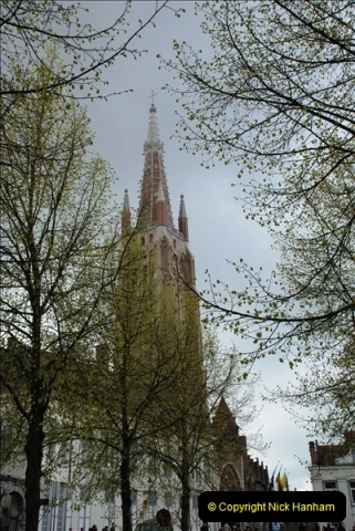 2012-04-24 Brugge, Belguim.  (81)081