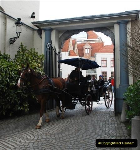 2012-04-24 Brugge, Belguim.  (85)085