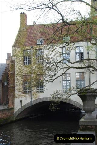 2012-04-24 Brugge, Belguim.  (86)086