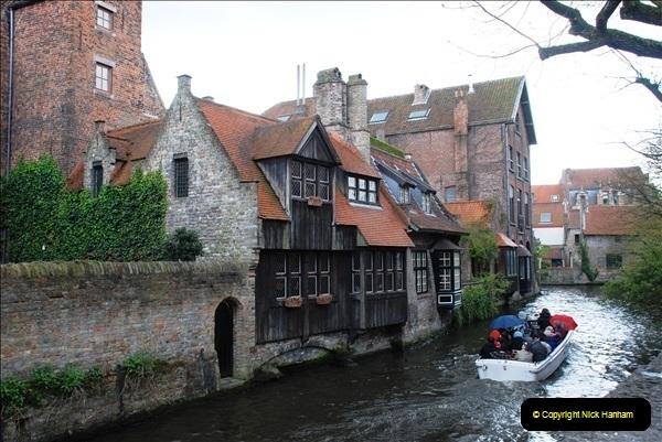 2012-04-24 Brugge, Belguim.  (87)087