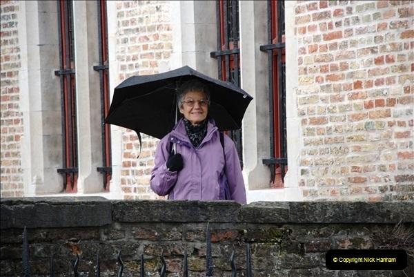 2012-04-24 Brugge, Belguim.  (88)088