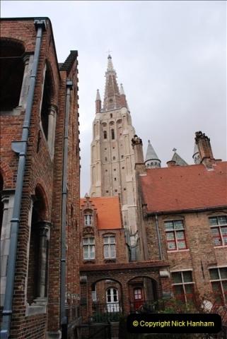 2012-04-24 Brugge, Belguim.  (91)091