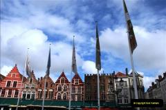 2012-04-24 Brugge, Belguim.  (10)010