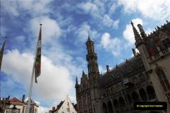 2012-04-24 Brugge, Belguim.  (11)011