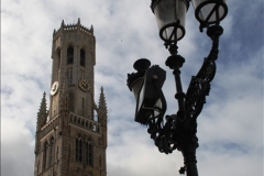 2012-04-24 Brugge, Belguim.  (16)016