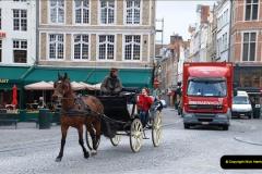 2012-04-24 Brugge, Belguim.  (19)019