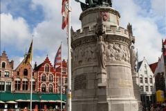 2012-04-24 Brugge, Belguim.  (20)020