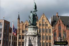 2012-04-24 Brugge, Belguim.  (22)022