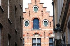 2012-04-24 Brugge, Belguim.  (26)026