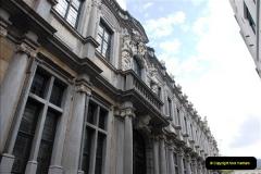 2012-04-24 Brugge, Belguim.  (34)034