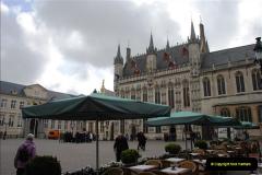 2012-04-24 Brugge, Belguim.  (36)036