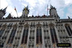 2012-04-24 Brugge, Belguim.  (39)039