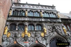 2012-04-24 Brugge, Belguim.  (41)041