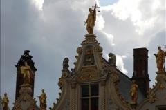 2012-04-24 Brugge, Belguim.  (54)054