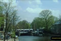 2012-04-24 Brugge, Belguim.  (6)006