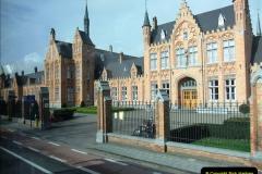 2012-04-24 Brugge, Belguim.  (7)007
