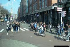 2012-04-24 Brugge, Belguim.  (9)009