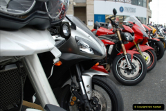 2019-07-09 Bikers Night on Poole Quay, Poole, Dorset. (11)