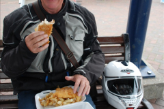 2019-07-09 Bikers Night on Poole Quay, Poole, Dorset. (17)