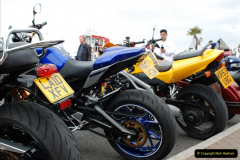 2019-07-09 Bikers Night on Poole Quay, Poole, Dorset. (18)