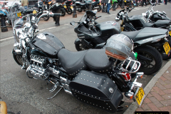 2019-07-09 Bikers Night on Poole Quay, Poole, Dorset. (21)