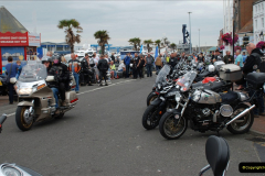 2019-07-09 Bikers Night on Poole Quay, Poole, Dorset. (26)